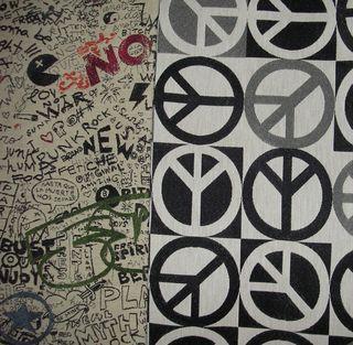 Peace_Graf_Fabric7