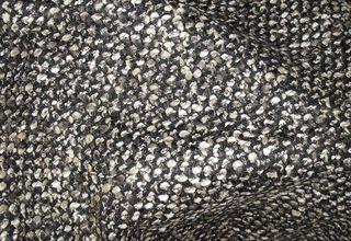 ChenillePattern_Fabric1